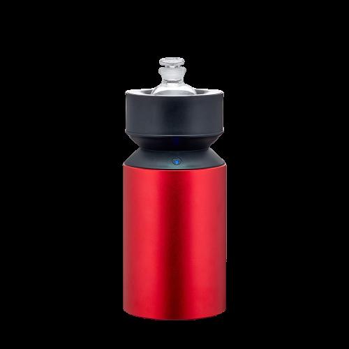 Organic Aromas Mobile Mini 2 Nebulizing Diffuser ratings