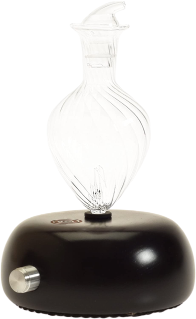 Sage Core Series Nebulizer Diffuser reviews