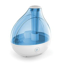 humidifier pros and cons